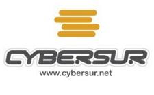 cybersur