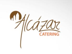 Alcazar Catering