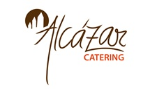 alcazar-catering