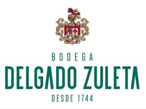 Imagen Corporativa Delgado Zuleta