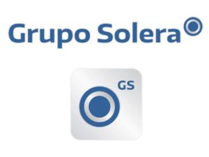 Grupo Solera