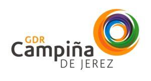 GDR Campiña de Jerez