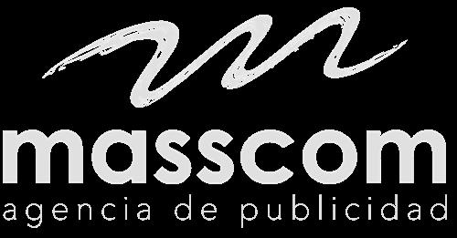 agencia de publicidad Masscom en Jerez