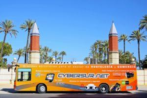 cyberbus2