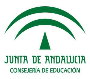 Consejeria_educacion-1024x833