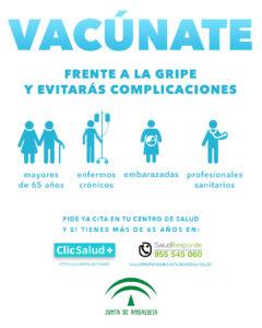 vacunate-gripe