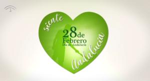 SPOT Campaña día de Andalucía 2019
