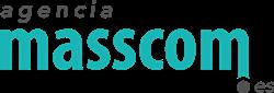 Agencia Masscom | UNA HUELLA PARA TODA LA VIDA